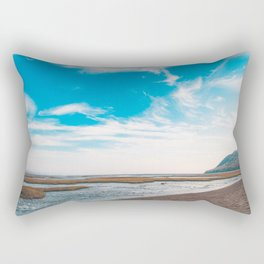 Charlevoix Rectangular Pillow