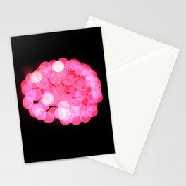 Prime Fireworks 3 Stationery Cards