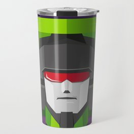 MTMTE Bonecrusher Travel Mug