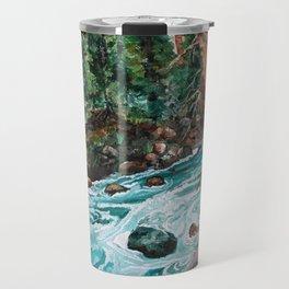 Stillness Travel Mug