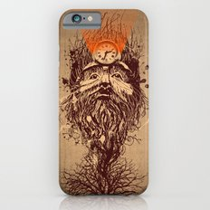 Human Nature iPhone 6s Slim Case