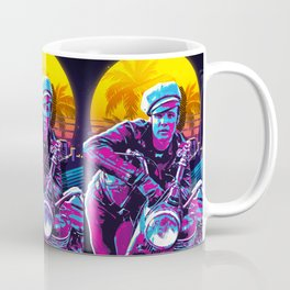 Brando Coffee Mug