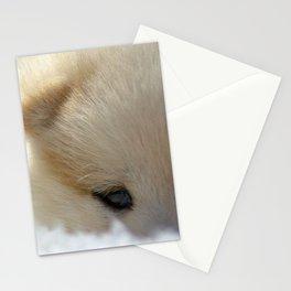 Shiba Inu Puppy Stationery Cards