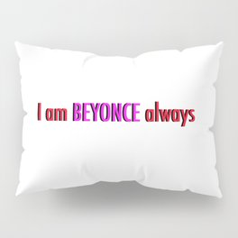 office quote Pillow Sham