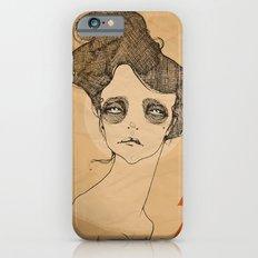 JULES iPhone 6s Slim Case