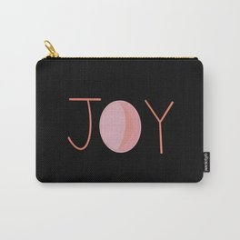 Moon Joy  Carry-All Pouch