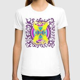 Birkat Kohanim T-shirt