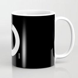 ENSO IN SWITZERLAND Coffee Mug