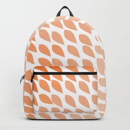 Gradient Fall Backpack