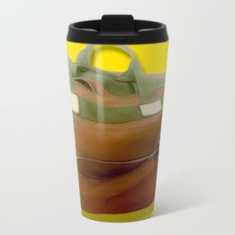 Happy Bag Travel Mug