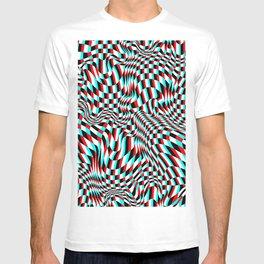 TEZETA T-shirt