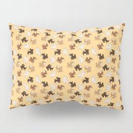 Shibi Pixi Pillow Sham
