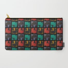 Rainpop 4 Carry-All Pouch