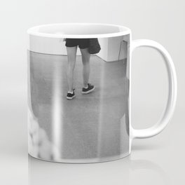 Brainstorm Coffee Mug