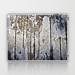 Tree Bark - The Peace Collection Laptop & iPad Skin