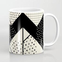 RETROMETRIA MONO 2 Coffee Mug