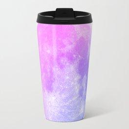 Neon Moon Travel Mug