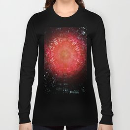 Zero Hour Long Sleeve T-shirt