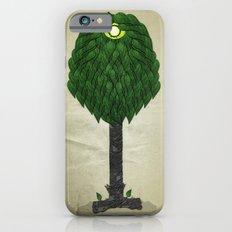 Zanzibar Slim Case iPhone 6s