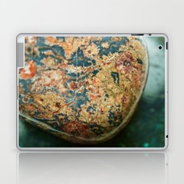 Peace of Stones - The Peace Collection Laptop & iPad Skin