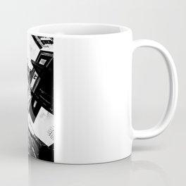 West 33rd street Coffee Mug