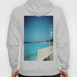 Tropical Vantage Hoody