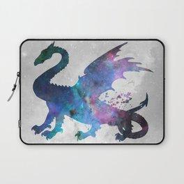 Galaxy Series (Dragon) Laptop Sleeve