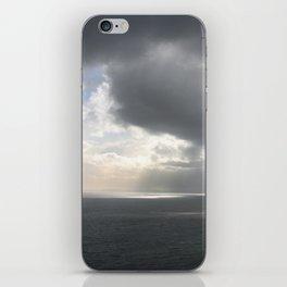 Branscombe iPhone Skin