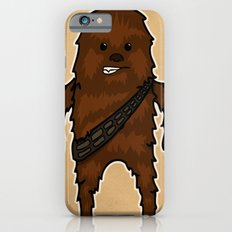 Chewy Slim Case iPhone 6s