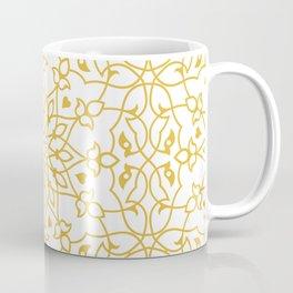 Mandala Inspiration 27 Coffee Mug