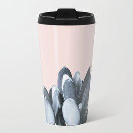 Cactus collection BL-II Travel Mug