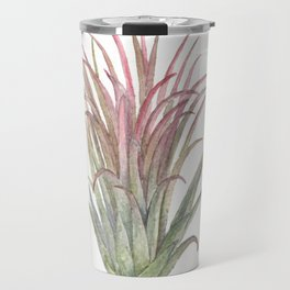 Airplant Travel Mug