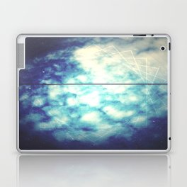 Manipulation 66.0 Laptop & iPad Skin