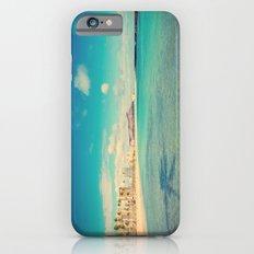 Magic Island Slim Case iPhone 6s