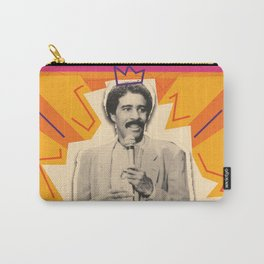 Richard Pryor Carry-All Pouch