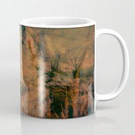 Recurrence Coffee Mug