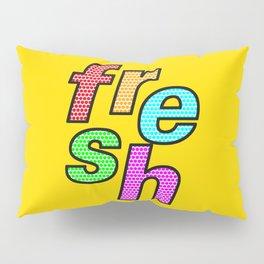 fresh Pillow Sham
