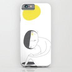 Alba Slim Case iPhone 6s