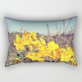 Cuppa Sun Rectangular Pillow