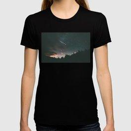 Stars II T-shirt