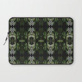 Maidenhair & Moonbeams 02 Laptop Sleeve
