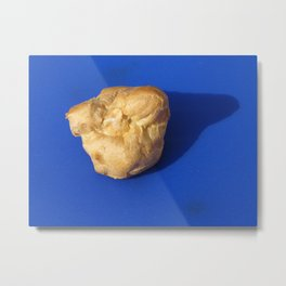 Bread 222 Metal Print