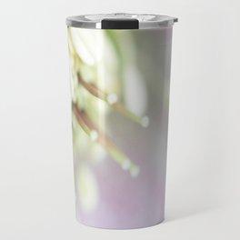 Helebore Travel Mug