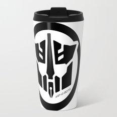 Art-O-Bots Travel Mug