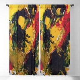 Art4U Blackout Curtain