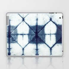 Through The Window Laptop & iPad Skin