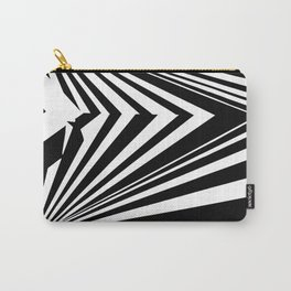 Hypnotize Carry-All Pouch