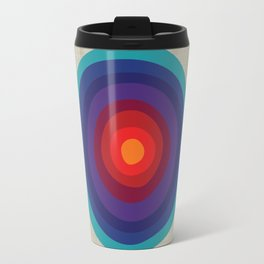 MCM Verner Travel Mug