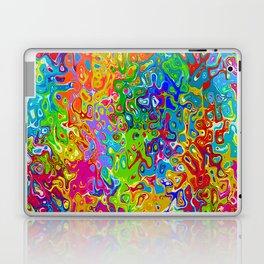 Misc-69 Laptop & iPad Skin