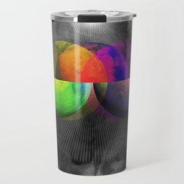 Venn Diameter Travel Mug